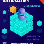 2020_567_bobrik